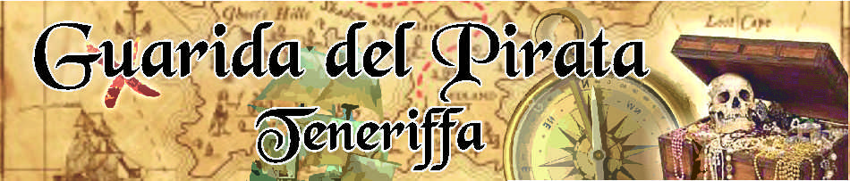 GuaridaDelPirata