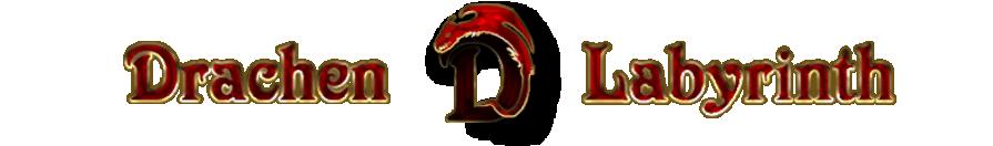 Drachenlabyrint